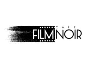 Dāvanu karte Cafe Film Noir kino