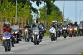 Moto Festivāls