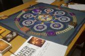 Стратегическая Игра НАВИГАТОР