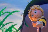 Bitīte Maija: Medus spēles (Bērnu rīti)