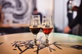 Riga Craft Beer Weekend