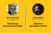 CexitBiz - uzņēmēju forums