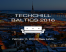 TechChill Baltics 2016