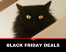 Black Friday piedāvājumi!