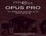 Opus Pro 27. februārī