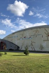Vidzemes Olimpiskais centrs