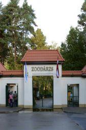 Rīgas zoodārzs