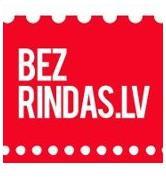 www.bezrindas.lv